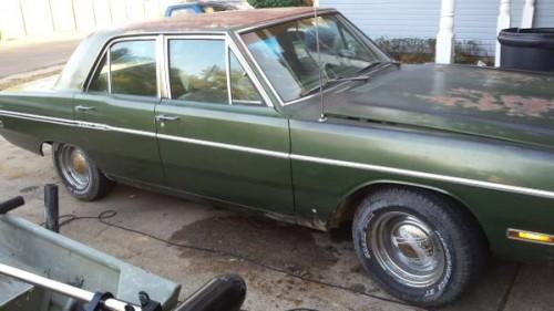 1970 Jackson MS